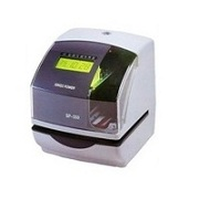 Time/date/numbering printer